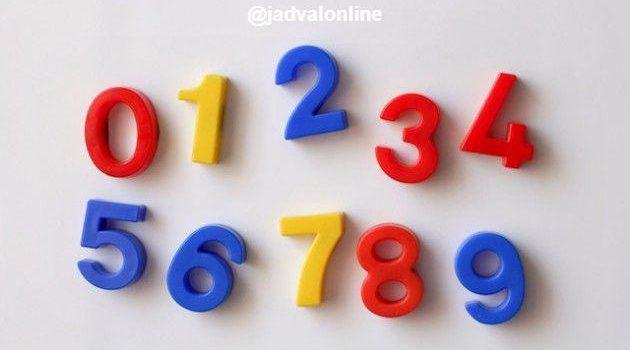 معمای اعداد اول