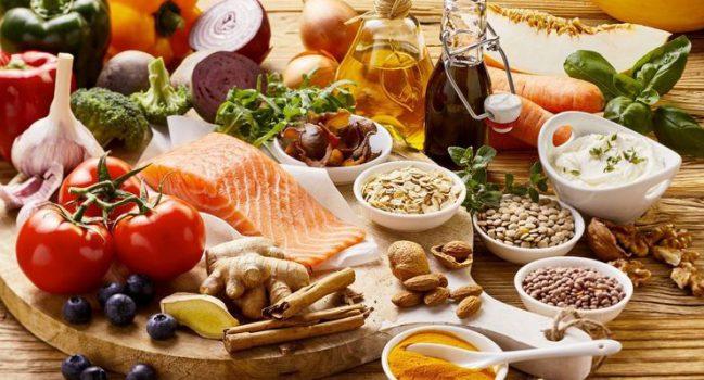 امراض کمبود ویتامین ها در بدن